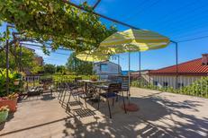 Appartamento 998901 per 6 persone in Crikvenica