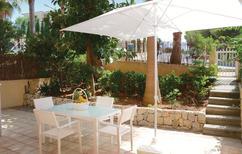 Ferienwohnung 999128 für 5 Personen in Peguera