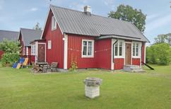 Holiday home 999146 for 6 persons in Löttorp