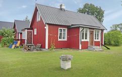 Ferienhaus 999146 für 6 Personen in Löttorp