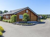 Vakantiehuis 999173 voor 4 personen in Sint-Annaland