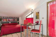 Holiday apartment 999191 for 2 persons in Giardini Naxos