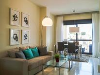 Appartement 999204 voor 4 personen in Estepona