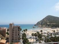 Holiday apartment 999235 for 4 persons in Benidorm