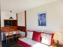 Holiday apartment 999255 for 4 persons in Chamonix-Mont-Blanc
