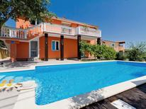 Holiday home 999271 for 14 persons in Pula