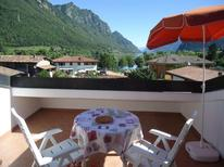 Holiday apartment 999414 for 2 adults + 1 child in Idro