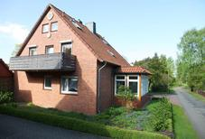 Holiday apartment 999424 for 3 adults + 1 child in Walsrode-Bockhorn
