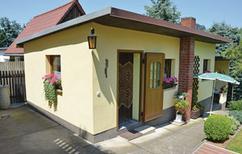 Villa 999613 per 2 persone in Königstein
