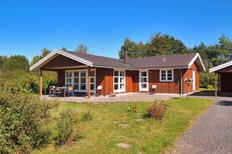 Ferienhaus 999636 für 8 Personen in Skibby