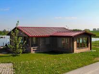 Villa 999783 per 6 persone in Uttenweiler