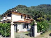 Holiday home 999789 for 6 persons in Vado di Camaiore