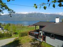 Casa de vacaciones 999792 para 4 personas en Lothe