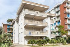Holiday apartment 999831 for 6 persons in Lido degli Estensi