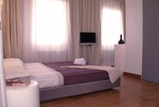 Studio 999837 für 2 Personen in Florenz