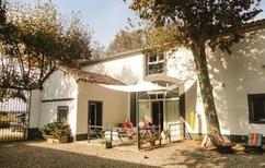 Ferienhaus 999899 für 7 Personen in Narbonne