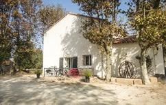 Ferienhaus 999900 für 4 Personen in Narbonne