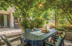 Studio 999909 for 6 persons in Omišalj