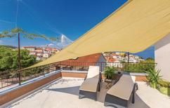 Holiday apartment 999912 for 4 persons in Vrbnik