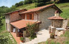 Ferienhaus 999930 für 4 Personen in Metato