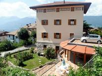 Holiday apartment 999940 for 2 persons in Valle di Non