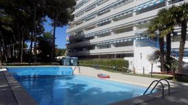 Ferienwohnung 999948 für 6 Personen in Eraclea Mare