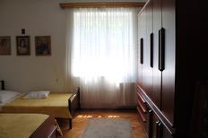 Appartement de vacances 999988 pour 7 personnes , Split