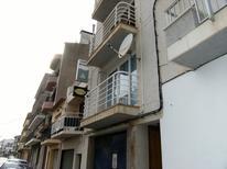 Apartamento 999997 para 4 personas en Estartit