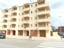Holiday apartment 999998 for 4 persons in L'Estartit